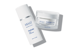 Hydrate Facial Moisturizers