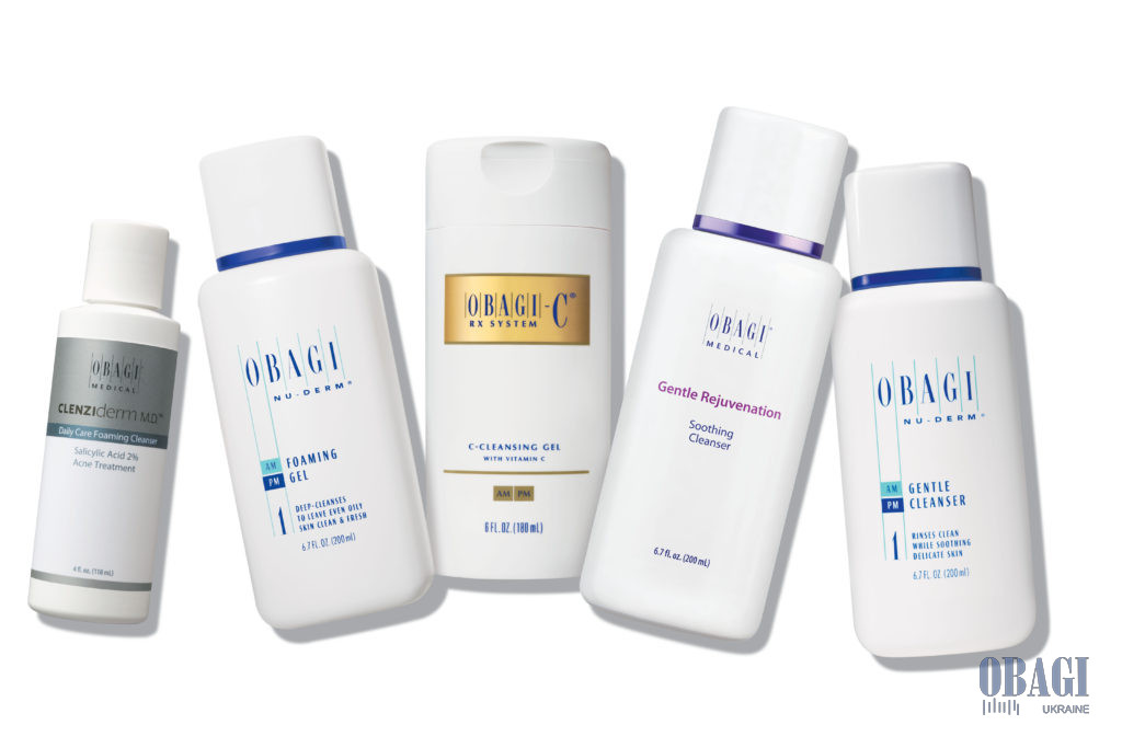 obagi_nonsoap_cleansers