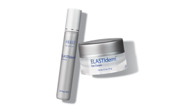 ELASTIderm® Eye Products
