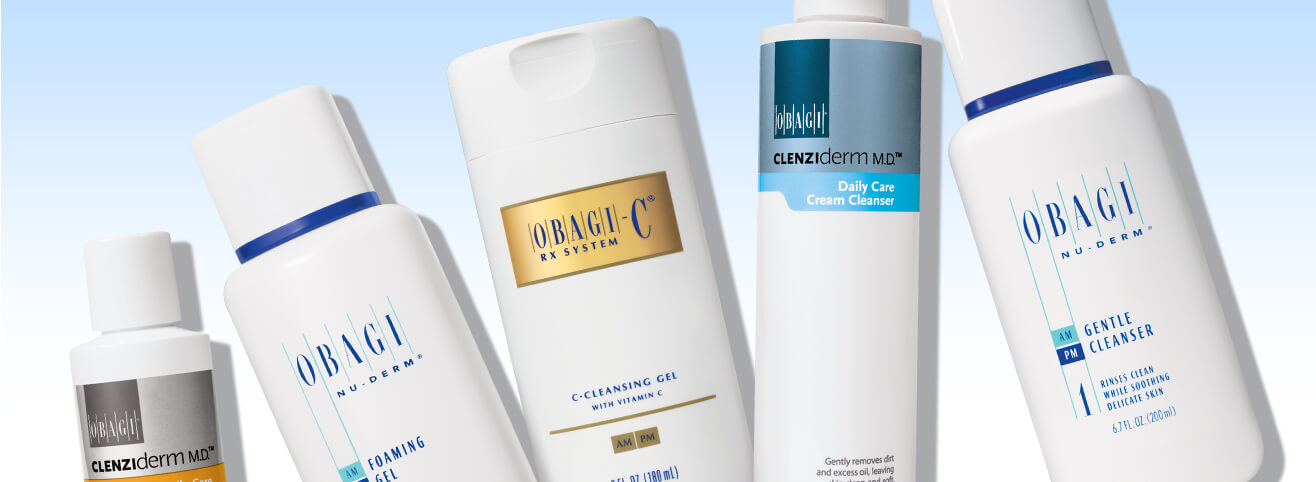 Genuine_Obagi_Cleansers_1316X482