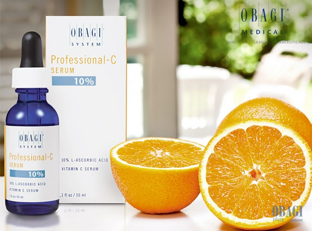 obagi-vitamin-c-serum-10-3